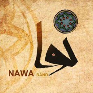 nawa1